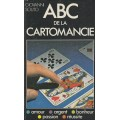 ABC de la cartomancie  Giovanni Sciuto