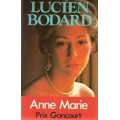 Anne-Marie Lucien Bodart