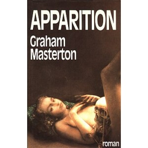 Apparitions  Graham Masterton