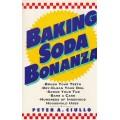 Baking soda Bonanza  Peter A Ciullo