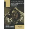 Contes réalistes et contes fantastiques, Guy de Maupassant