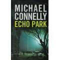Echo Park  Michael Connely