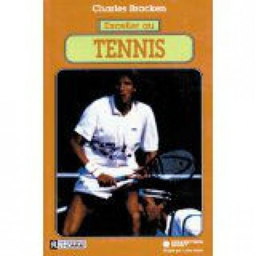 Exceller au tennis, Charles Bracken
