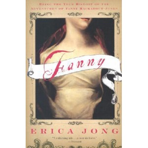 Fanny Erica Jong