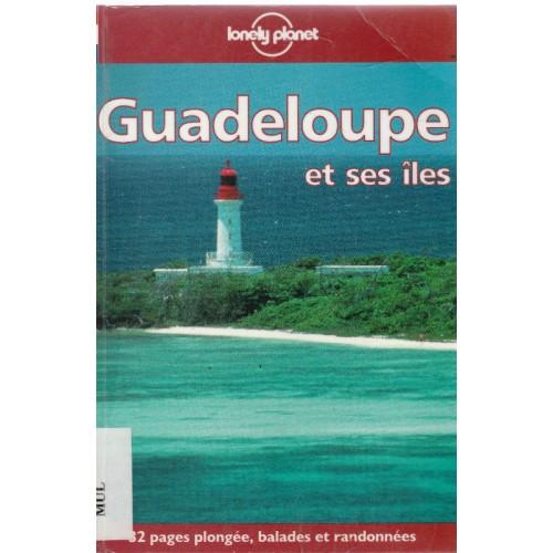Guadeloupe et ses îles