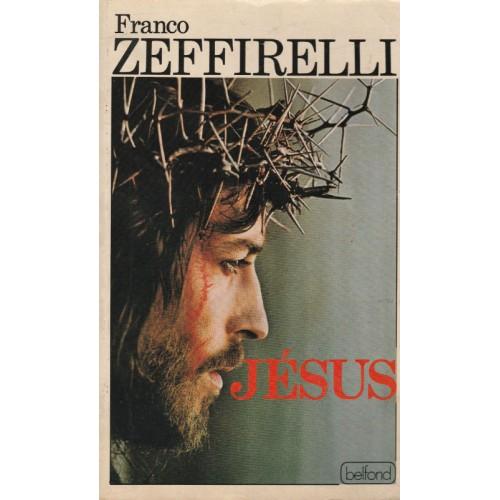 Jésus Franco Zeffirelli