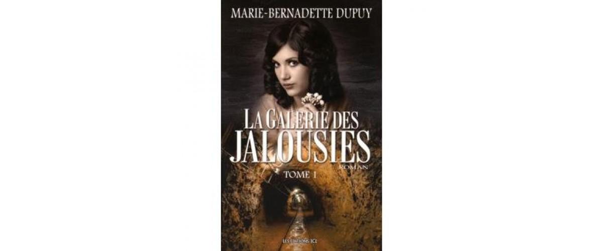 la-galerie-des-jalousie-tome-1
