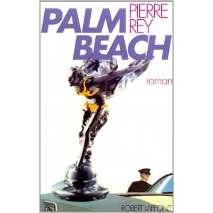 Palm Beach   Pierre Rey