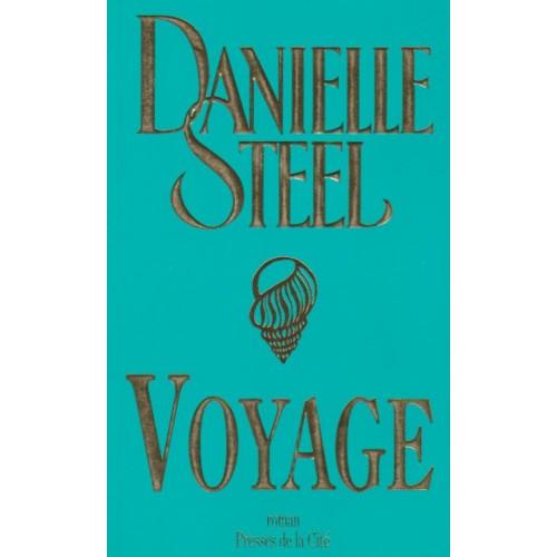 Voyage Danielle Steel