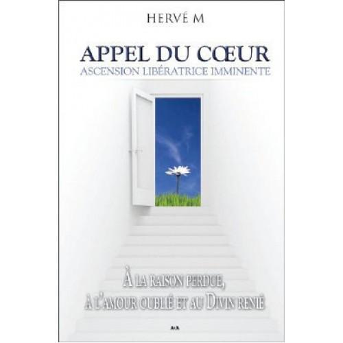 Appel du cœur Hervé Malochet