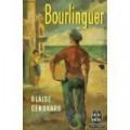 Bourlinguer Blaise Cendrars