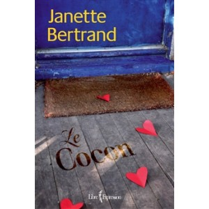 Le cocon Janette Bertrand