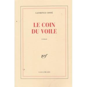 Le coin du voile  Laurent Cossé