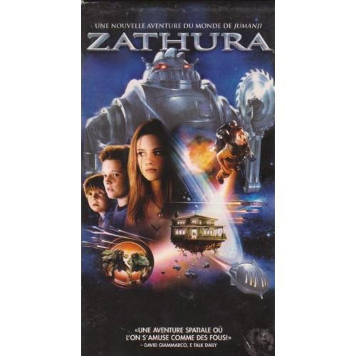 Zathura-film